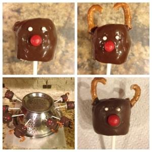reindeerpops1