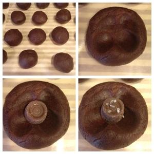 crinklecookies1