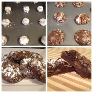crinklecookies2
