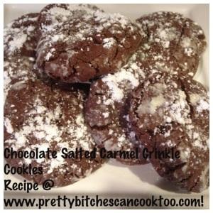 crinklecookies3