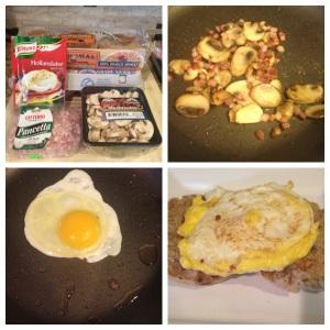 eggmuffinbreakfast
