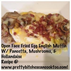 eggmuffinbreakfast1