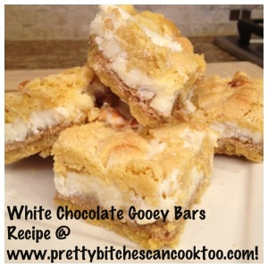 whitechocolategooeybars2